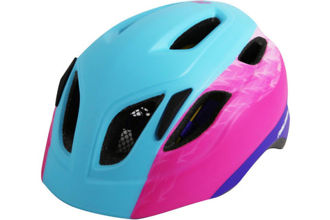 Venture - Child MIPS Bike Helmet