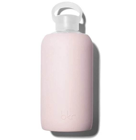 BKR Lulu 1L Water Bottle
