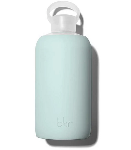 BKR James 1L Water Bottle
