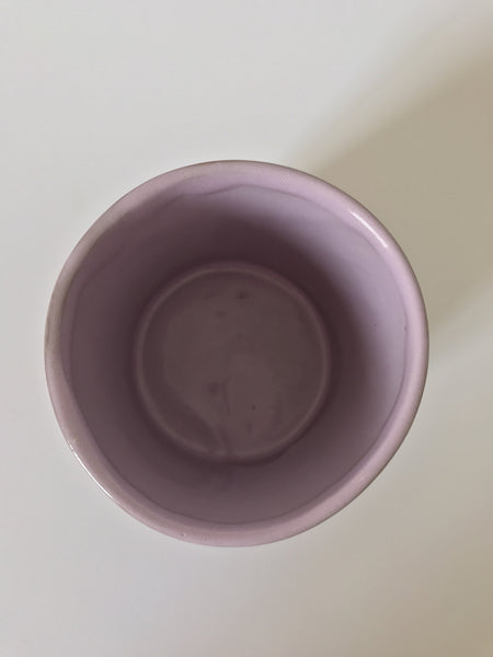 Brian Giniewski Lavender / Grape Cup