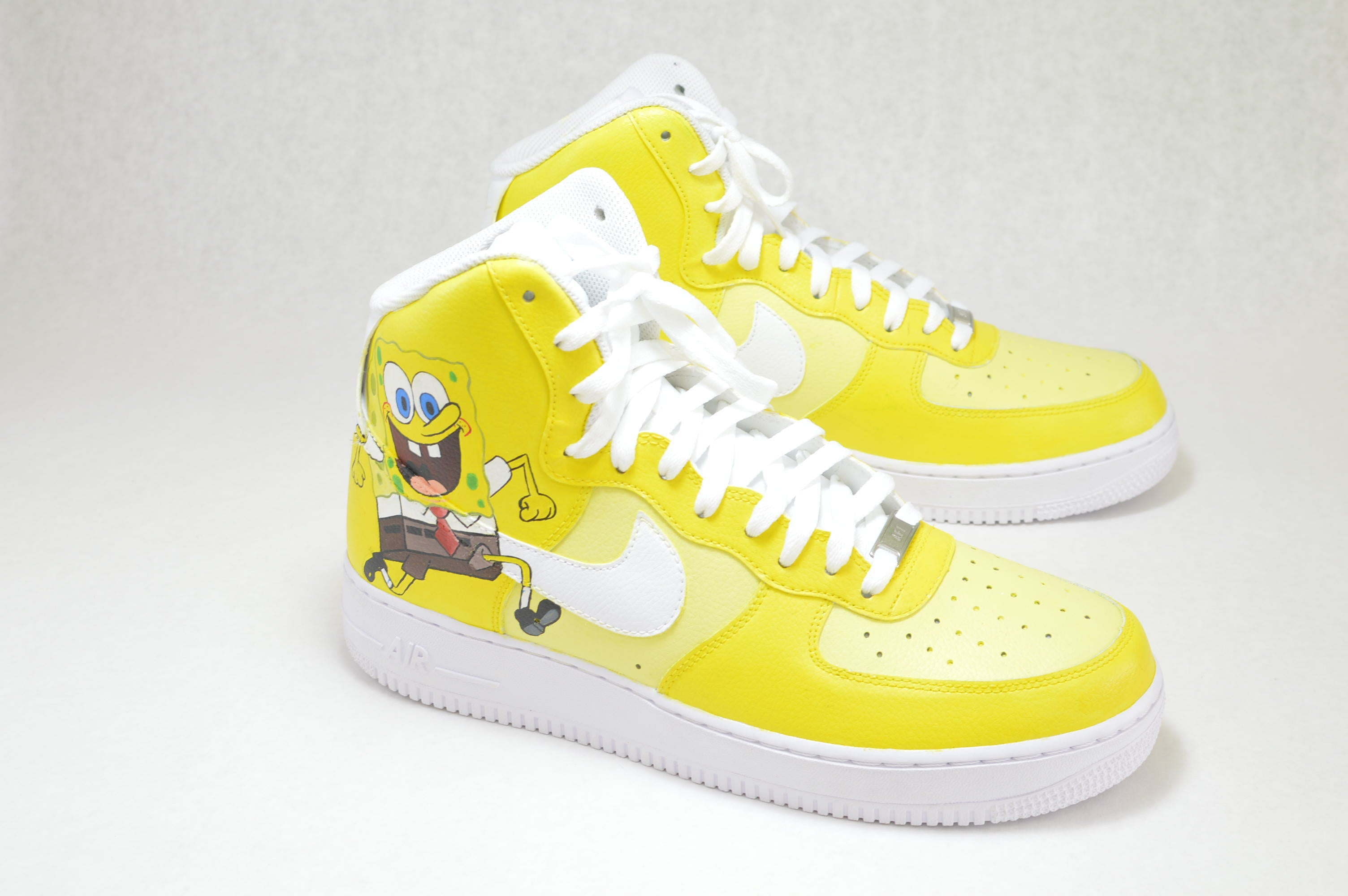 where to buy air force 1