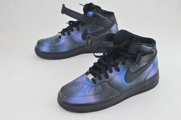 Nike foamposite galaxy shoe for sale buy nike air foamposite galaxy foamposites one nrg Find the hottest sneaker drops from brands like Jordan, Nike, Under Armour, New Balance, and a bunch nike foamposite galaxy shoes for sale more.