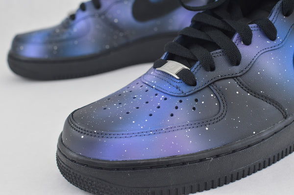 Where Can I Buy Custom Shoes