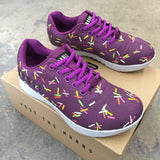 Sprinkle NOBULL Trainers - Custom Painted Crossfit Shoes