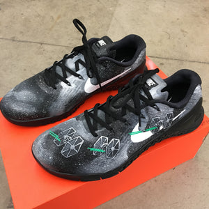 Star Wars Nike Metcon
