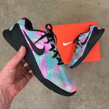 Custom Painted Nike Metcon