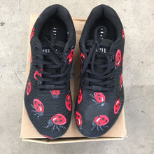 Custom Painted Ladybug Women's NOBULL Crossfit Shoes