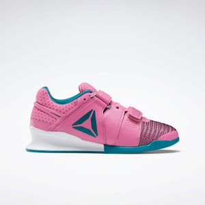 Reebok legacy lifters - Womens 9.5 - Custom Order - Invoice 1 of 2