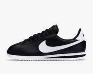 104269844dd32d US Men s Size 11 Black Nike Cortez- Mortal Kombat 2 Theme- Custom Orde – B  Street Shoes