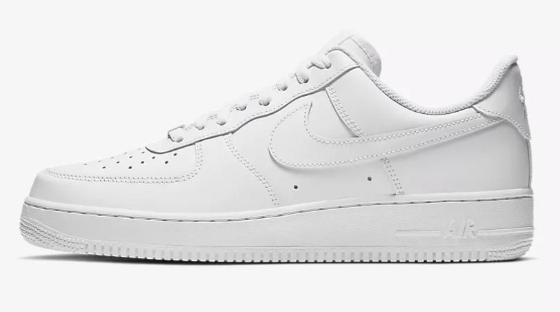 buy \u003e white air force size 5, Up to 76% OFF