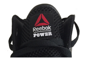 US Men's Size 9 Reebok Crossfit Lite High- Customized Supertraining Reebok- Custom Order