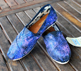 galaxy toms shoes
