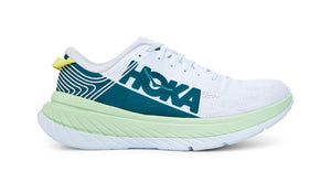 Hoka One One Carbon X Running Shoe - Mens 13 - Invoice 1 of 2