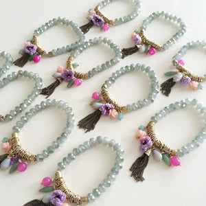 beaded bracelet wholesale