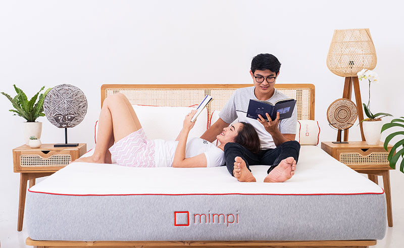 Mimpi Doctor