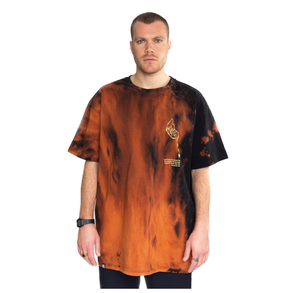 UNI_OVERSIZED_SHIRT_FIRE