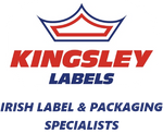 Kingsley Labels