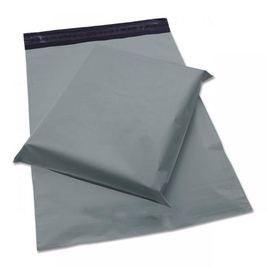 Copy of Mailing Bags with adhesive seal   10