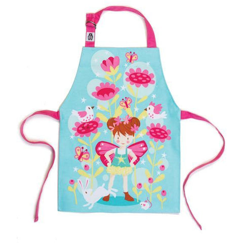 Trixie The Pixie Apron