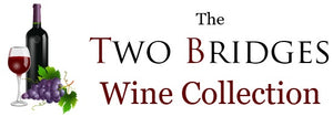 Two Bridges Wine Collection