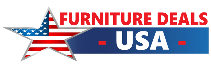 Furniture Deals USA