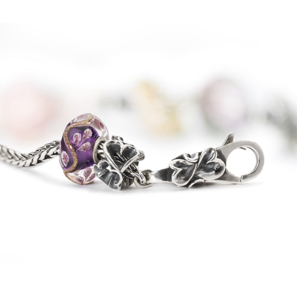 Vine of Dreams Bracelet