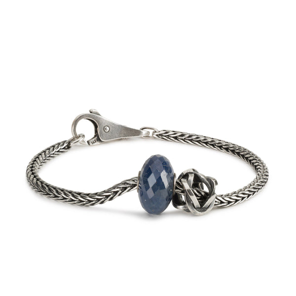 Sincerity Knot Bracelet