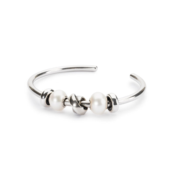 For Eternity Bangle