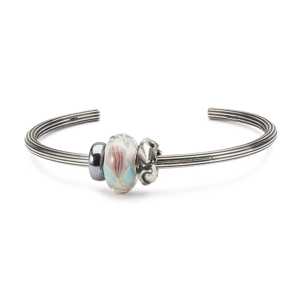 Harmony Hope Bangle