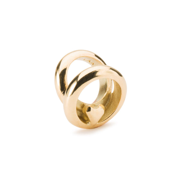 Love Rings, Gold