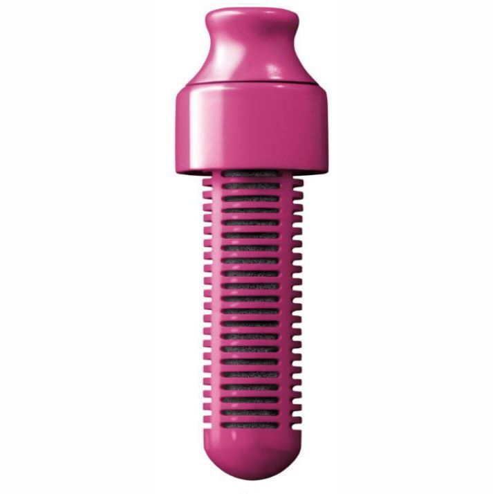Bobble Replacement Filter Magenta