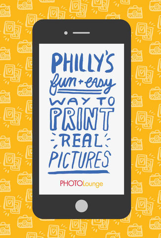 print out pictures from iphone photo printing iphone app