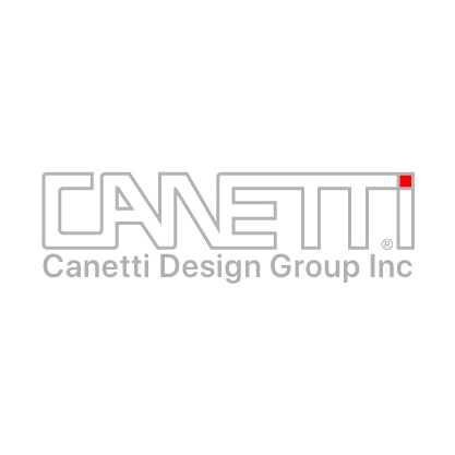 Canetti Frames