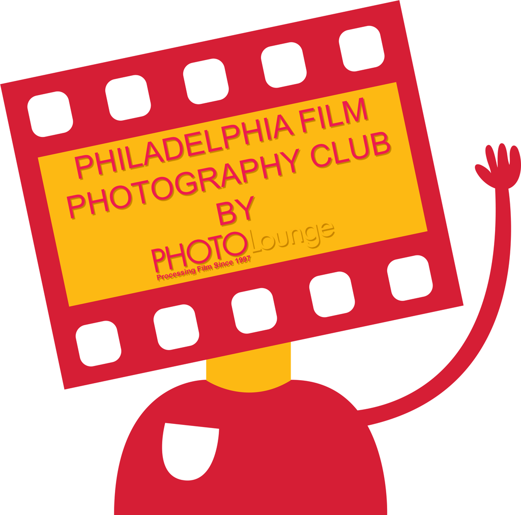90 Day Trial Philadelphia Film Photography Club Membership