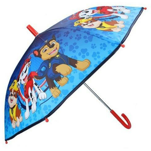 Paraplu Paw Patrol Don't Worry About Rain