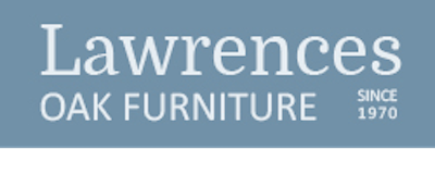 Lawrences Furniture