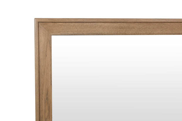 Hereford Wall Mirror