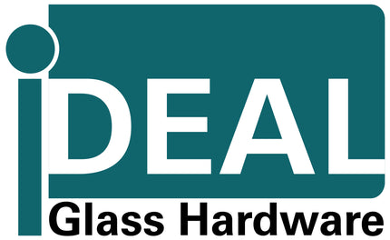 Ideal Glass Hardware Canada
