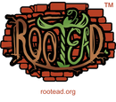 Shop Rootead
