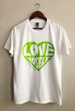 Load image into Gallery viewer, Love Yo'Self T-Shirt