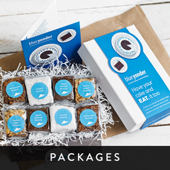 corporate-gifts-packages
