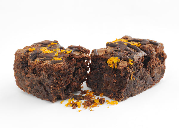 valentines-gift-chocolateorange-brownie