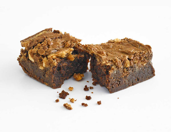 Yummy Mummy Indulgent Brownie Gift