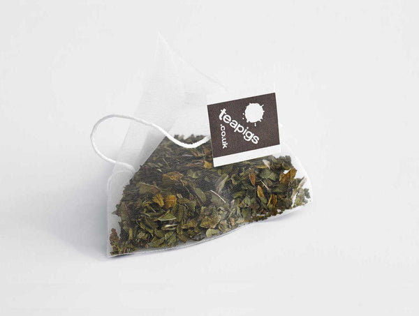 valentines-gifts-vegan-greentea