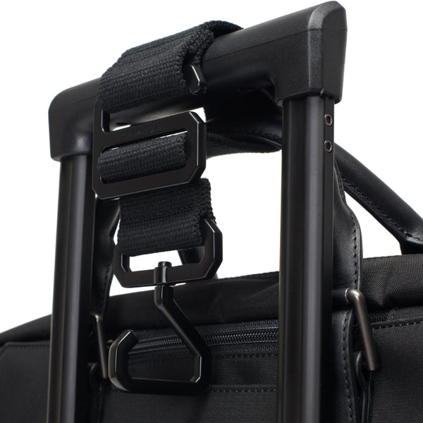 Stuart & Lau Carry On Connector Luggage Strap