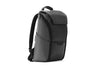 The Capstone Backpack - Black