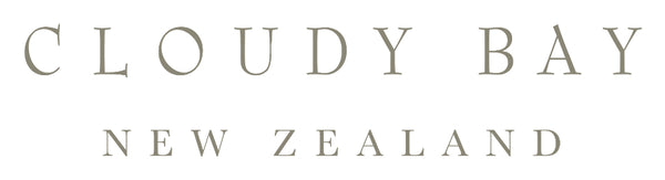 Cloudy Bay Logo