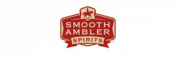 Smooth Ambler Logo