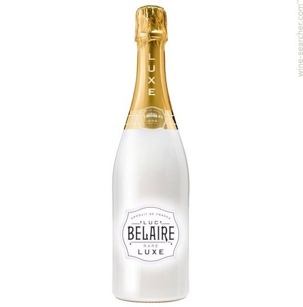 Luc Belaire Luxe Fantome 75 cl
