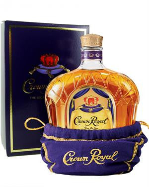 Crown Royal Whisky-TastingClub